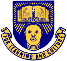 OAU To Host Dance Scholars And Practitioners.