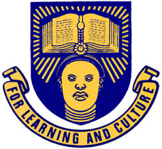 OAU Notice To Post-UTME 2017 Candidates that Missed Their Screening