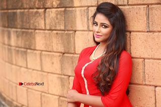 Actress Subiksha Pictureshoot Stills 0010.jpg