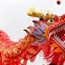 V Carnaval de Zé Puluca terá Atração Internacional Cultural da China