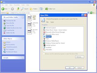 Idm software download nama selain