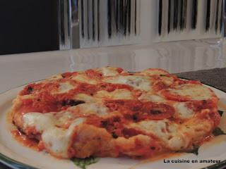 http://recettes.de/tarte-tatin-tomate-saucisse-mozzarella