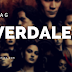 [BOOK TAG] Riverdale