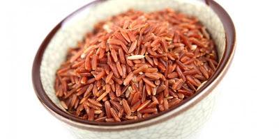 Cara Turunkan Kolesterol dengan Ragi Beras Merah