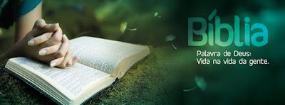 VIVA RÚBEM, E NÃO MORRA - Deut 33:6