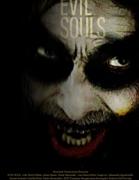 Evil Souls | Bmovies