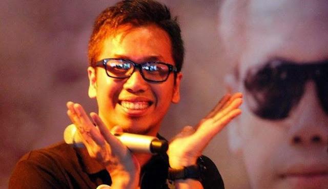 Download Lagu Sammy Simorangkir Lengkap Terbaru Mp3