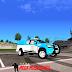 MTA SA Chevrolet S10 PMERJ
