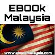EBOOK MALAYSIA