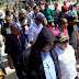 Diduga Terjadi Penyalahgunaan Dana Desa, DPRD Tanimbar Datangi Desa Atubul Da