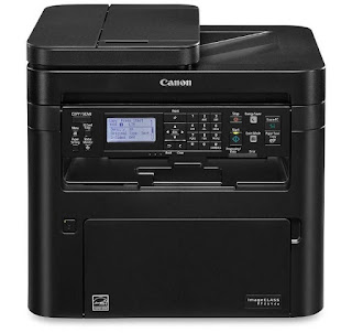 Canon imageCLASS MF264dw Drivers, Review And Price