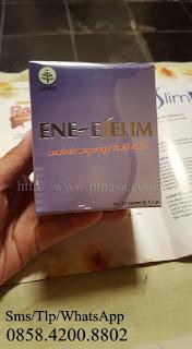 ene eselim - extra slim - ekstak slim - extrak slim - nasa - 085842008802