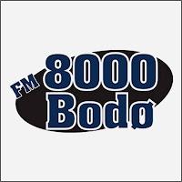 FM 8000