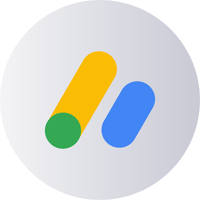 download google adsense logo svg eps png psd ai vector color free #google #logo #adsense #svg #eps #png #psd #ai #vector #color #free #art #vectors #vectorart #icon #logos #icons #socialmedia #photoshop #illustrator #symbol #design #web #shapes #button #frames #buttons #apps #app #smartphone #network