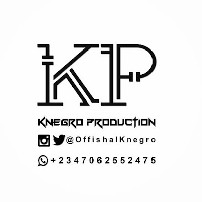 Instrumental:Free Beat by Knegro (Episode 5)