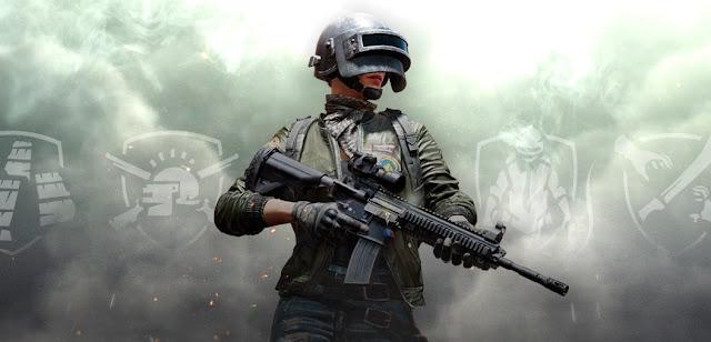 """لعبة PUBG تحصل على نظام """"ترقية اسلحة"""" جديد مع المزيد من التحديات و المكافأت, متاح الان للجميع.."""