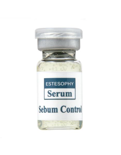Serum kiểm soát tiết nhờn và cân bằng lỗ chân lông cho da dầu
