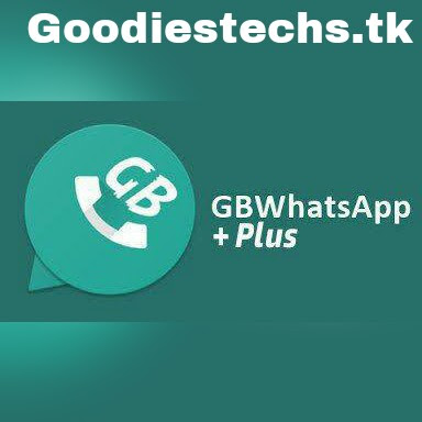 whatsapp-gb-v5.40