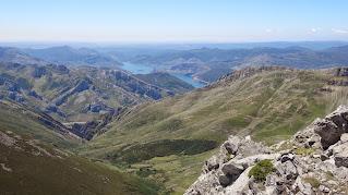 Rutas por Asturias,rutas por León,rutas por Gredos,rutas por Pirineos, rutas por Ubiñas,rutas por Picos de Europa,rutas por la Cordillera Cantábrica,rutas por Babia, rutas por León,