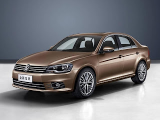 [Resim: Volkswagen+Bora+1.jpg]