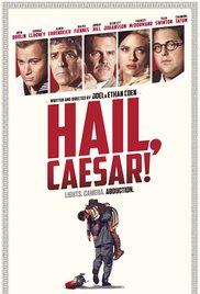 Hail, Caesar! - Watch Hail, Caesar! Online Free Putlocker