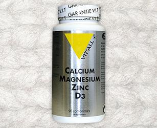 magnésium renforcer ses défenses immunitaires