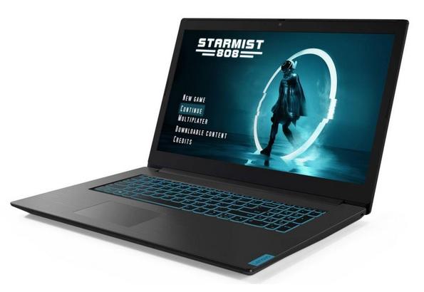 Review Laptop Lenovo IdeaPad L340, Laptop Murah dengan Nvidia GTX 1650