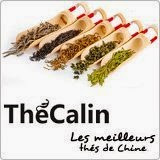 http://www.thecalin.com/