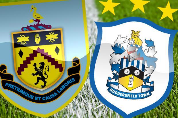 Burnley vs Huddersfield Full Match & Highlights 23 September 2017