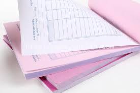 Đối tượng nào được mua hóa đơn lẻ của Cơ quan thuế?