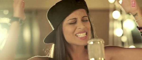 Watch Online Music Video Song Mauj Ki Malharein - Gulaab Gang (2014) Hindi Movie On Youtube DVD Quality