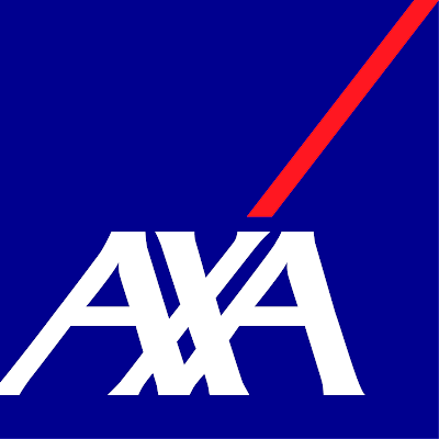 AXA SERVICES MAROC continue sa cadence de recrutement avec 900 nouveaux collaborateurs en 2018