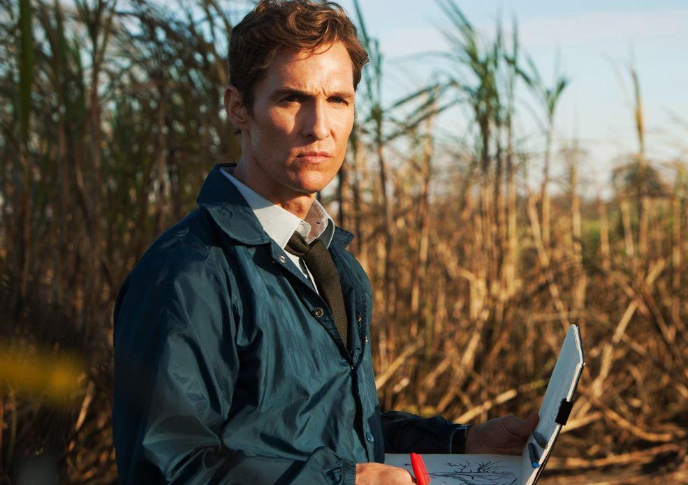 True Detective: in cantiere la terza stagione