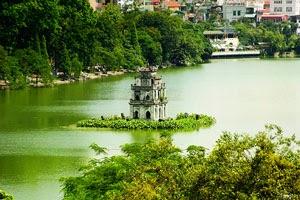 Thủ tục hồ sơ tham gia chương trình aupair đức ở Hà Nội
