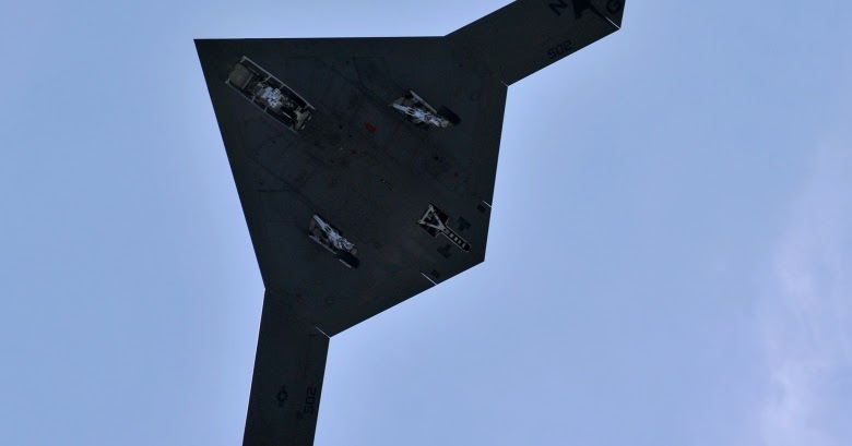 Next Big Future: US Air Force plan for Air Superiority in ...