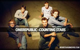 Counting Stars แปลเพลง