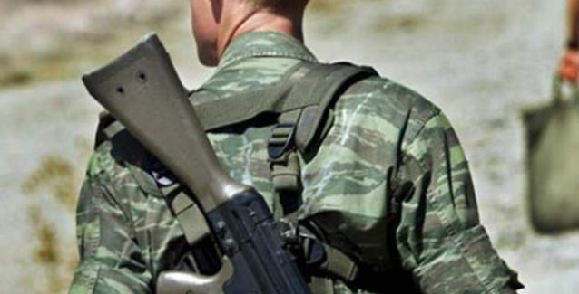 Αποζημίωση 800.000 ευρώ στους συγγενείς φοιτητή που σκοτώθηκε από αδέσποτη σφαίρα αξιωματικού