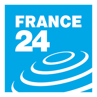 France 24 in Arabic Channel frequency on Nilesat