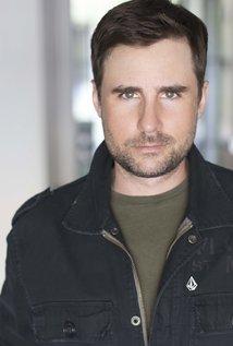David Linski