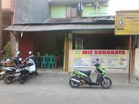 Mie Surabaya - Wisma Jaya, Duren Jaya, Bekasi Timur