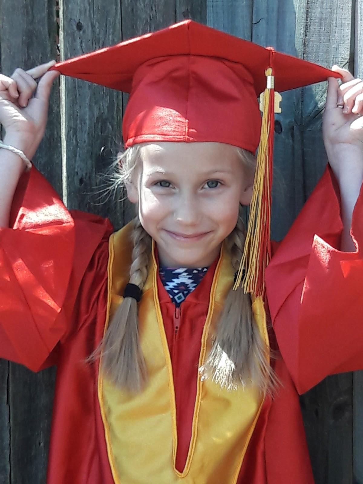 Training Children up for Christ: Homeschool Diploma/ TOS Review