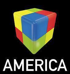 PELÍCULAS ONLINE CINEMA MOVIES: Ver America TV Online