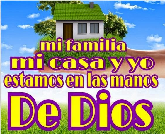 oraciones magicas  poderosas oracion milagrosa 563 x 458 · jpeg