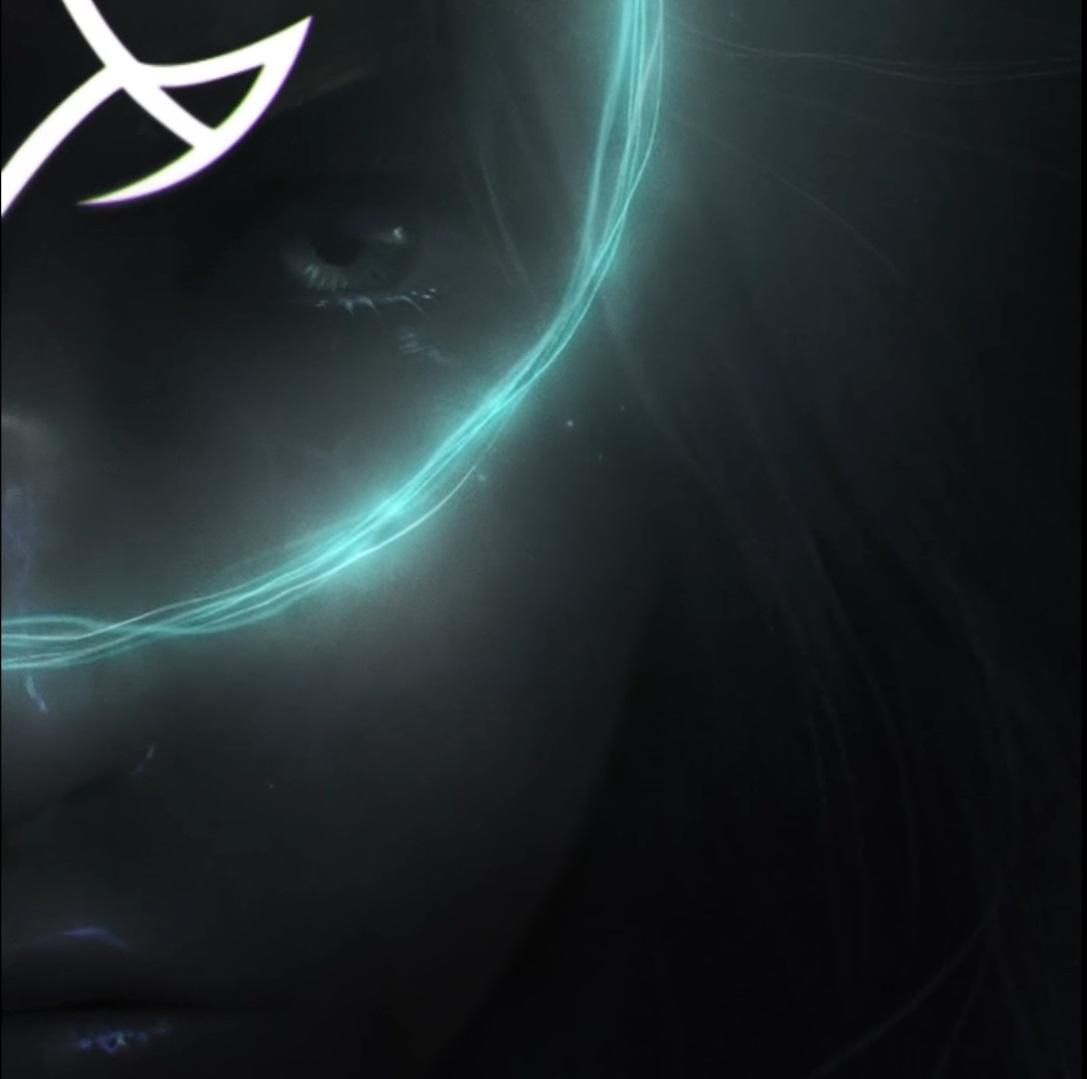 Surrender At 20 Elementalist Lux Teaser