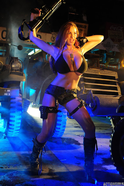 Jordan-Carver-Action-Girl-Photoshoot-Hot-and-Sexy-Pic-69