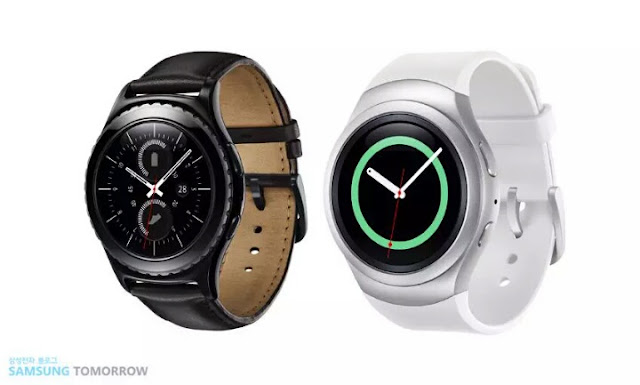 Samsung-Gear-S2-and-S-Classic-asknext