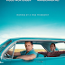 Download   Green Book: o guia Peter Farrelly  Estados Unidos