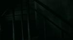 The.Grudge.2.2006.720p.BluRay.LATiNO.ENG.DTS.AC3.x264-TayTO-00491.png