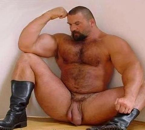 strong shemale wrestle a gay guy