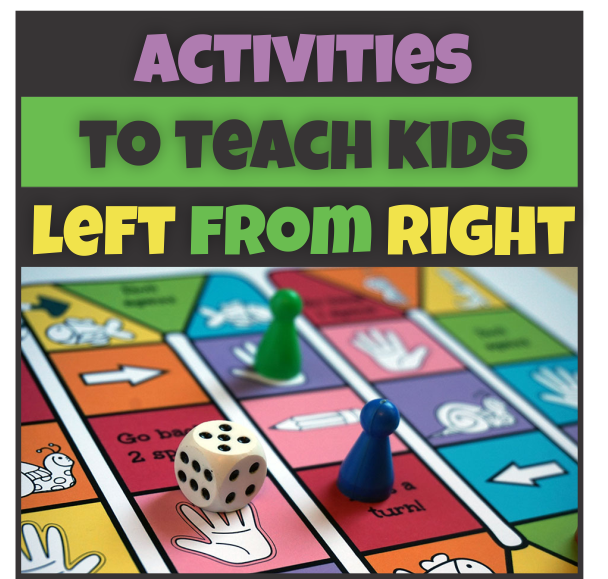 https://www.teacherspayteachers.com/Product/Left-Right-Activities-3383435
